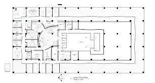 architectural floor space plans by jack patterson at coroflot com