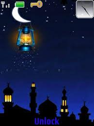 themes com download ramdan fantasy night nokia theme nokia theme mobile toones