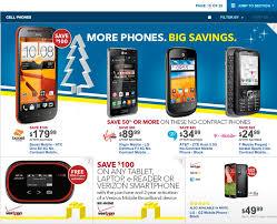 best cellular deals this black friday best buy u0027s black friday ad