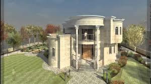 villa design trelawny luxury villa design architect jamaica modern contractor