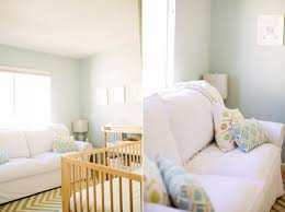 24 best baby nursery ideas guest room images on pinterest