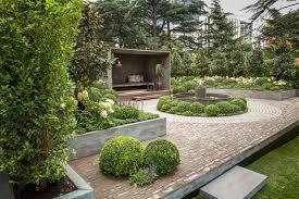 best garden design australia s best garden designs lifestyle