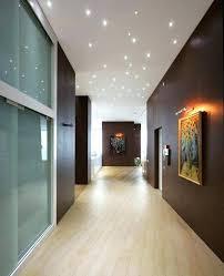 home interior lighting small hallway lighting ideas hallway lighting ideas home interior