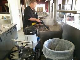 Commercial Kitchen Mat Commercial Kitchen Steam Cleaning Inspirations Including Floor