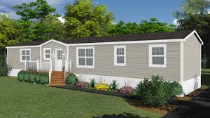 kent homes sugarloaf mini home walk thru
