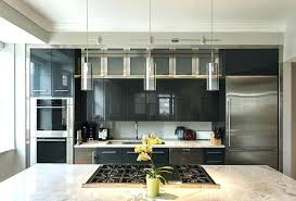 kitchen island lighting pictures modern kitchen lighting ideas modern lighting for kitchen island