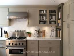 custom kitchen cabinet accessories timeless kitchen cabinets white kitchen timeless kitchen cabinets
