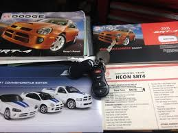 commemorative edition srt4 owners post up page 150 dodge srt