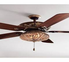 Country Style Ceiling Fans With Lights Lighting Ceiling Fans Country Style Ceiling Fans Furniture