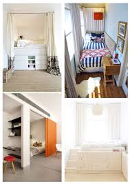 bedroom simple amazing small bedroom ideas tiny bedroom ideas bedroom simple amazing small bedroom ideas tiny bedroom ideas style barista astonishing very small bedroom