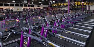 24 hour fitness black friday membership types planet fitness