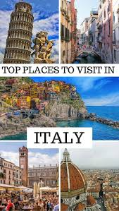 best 25 top places to travel ideas on pinterest vacation