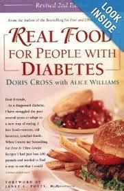 diabetes food list healthy eating for type 2 diabetes super