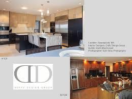Interior Designers In Ma by Blog U2014 Duffy Design Group