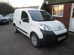 used vans for sale in okehampton devon motors co uk