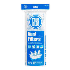 true blue air filters furnace filters and air conditioner