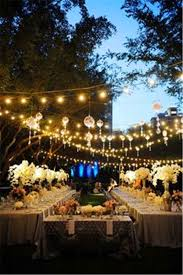 Backyard Fall Wedding Ideas Backyard Wedding Ideas Backyard Wedding Reception In Backyard