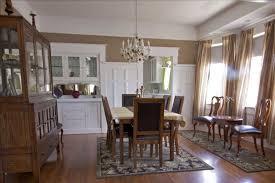 Bungalow Dining Room Beautiful Historic Bungalow Walking Distanc Vrbo