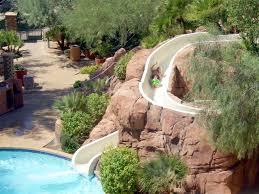 scottsdale photos westin kierland villas grounds u0026 amenities
