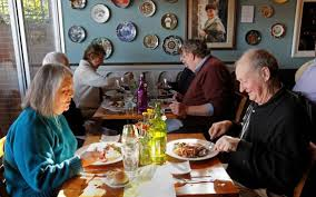 ted montana grill thanksgiving triangle restaurants serving thanksgiving dinner news u0026 observer