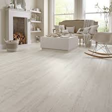 karndean wood effect flooring lvt inspired by wood