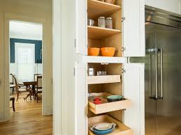 kitchen cabinets singapore kitchen pull out kitchen cabinet fascinating u201a impressive pull