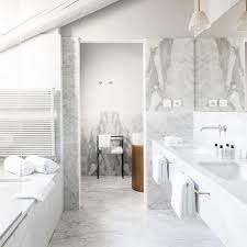hotel bathroom ideas 507 best hotel bathroom images on hotel bathrooms