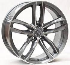 tyres for audi audi q3 wheels tyres rims gumtree australia free local