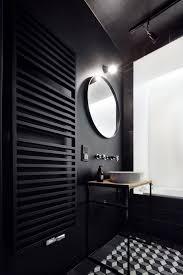 monochrome bathroom ideas bathroom modest bathroom ideas for adding house inside with