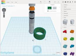 Home Design Software For Mac Reviews 20 Best 3d Printing Software Tools All Are Free All3dp