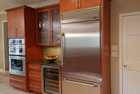 refrigerator basic options explained momentum construction
