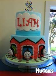 and friends cake liam x27 s 3rd birthday and friends cake huggies