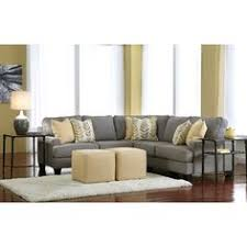 Small Living Room With Sectional Small Scale Sectional Sofa Awesome Stuff Pinterest Scale