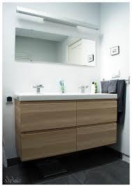 30 amazing ikea vanity bathroom representation inspirations yoyh org