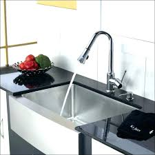 black faucet with stainless steel sink bronze kitchen sink bar faucet black faucets with stainless steel