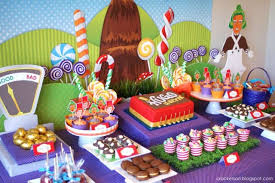 kids birthday party ideas check out some winter birthday party ideas birthday on call