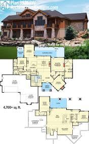 luxury mansion plans luxury homes plans floor plans crtable luxamcc