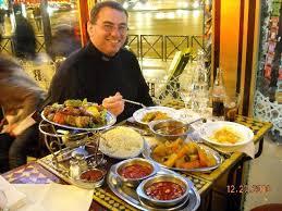 la cuisine de bebert the terrific magnifique food picture of chez bebert