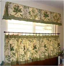 Cheap Kitchen Curtains Curtain Awful Cheap Kitchen Curtains Photo Ideas Valance Catalog