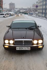 526 best forever xj images on pinterest jaguar xj jaguar cars