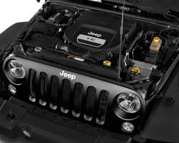 jeep wrangler engine 2016 jeep wrangler diesel release date engine photos review