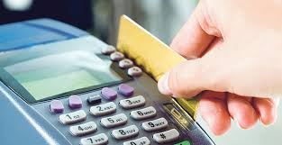 debit card 5 reasons it s better to use credit cards debit cards