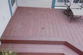 deck over bilco doors decks u0026 fencing contractor talk