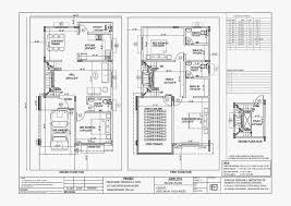peninsula project details 2014