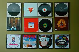 graduation vinyl vinyl collection page 4 kanye west forum