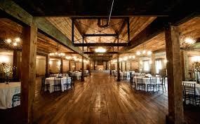 Rustic Barn Wedding Venues Rustic Farm And Barn Wedding Venues Near Memphis Mid South Bride