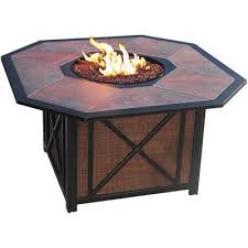 Discount Patio Tables Patio Tables Outdoor Patio Furniture At Afw Afw