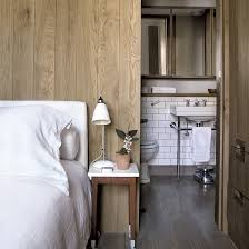brown wooden bedroom wall decor great casual ideas modern