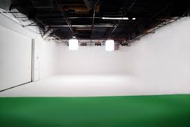 Photography Studios Studio Space Atlanta Atlanta Studio Rental Film Video