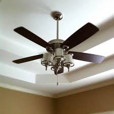Ceiling Fans With Lights At Lowes by Furniture Propeller Lowes Ceiling Fans With Lights Furnitures